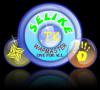 SELIKE 2
